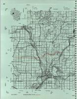 Map Image 030, Chippewa County 1979